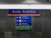 La totalidad de accesos de Metro abrirán de 6 a 1.30 tras ampliar el horario en 54 vestíbulos
