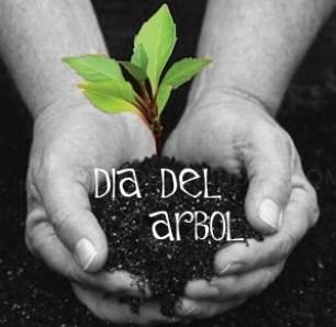 Villaviciosa de Odón celebra este martes 9 de mayo el Día del árbol