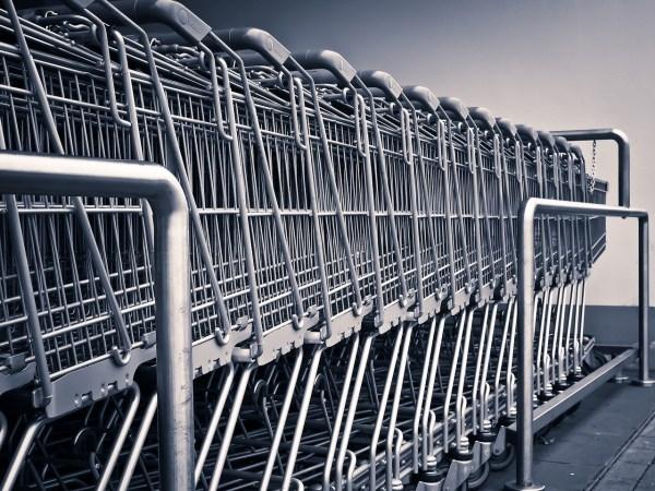 Preguntas frecuentes relacionadas con el impacto de la COVID-19 en el ámbito del consumo