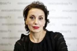 Luz Casal