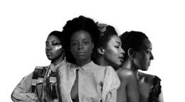 Aretha Soul Divas & The Silverbacks