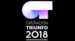 OPERACIóN TRIUNFO 2018, EN CONCIERTO
