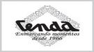 CENDA-ENMARCACIONES Y MOLDURAS EN A CORUÑA