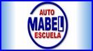 AUTOESCUELA MABEL EN O BURGO, CULLEREDO