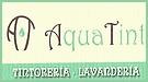 banner-TINTORERIA AQUATINT, LOS ROSALES EN A CORUÑA