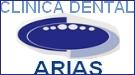 clinica dental Arias en A Coruña