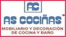 As Cociñas, cocinas y reformas en A Coruña