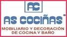 As Cociñas, cocinas y reformas en A Coruña