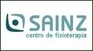 Centro de fisioterapia Sainz