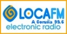 Loca fm A Coruña 99.6