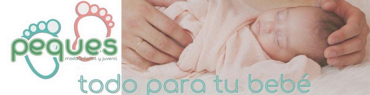 MODA INFANTIL EN ARTEIXO