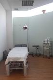 CENTRO DE FISIOTERAPIA SAINZ TAMBIÉN ES ESPECIALISTA EN PILATES, Fisioterapia y fisioterapeutas