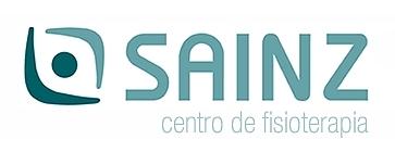 Centro de Fisioterapia Sainz, en A Coruña