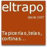Cortinas EL Trapo,  A Coruña