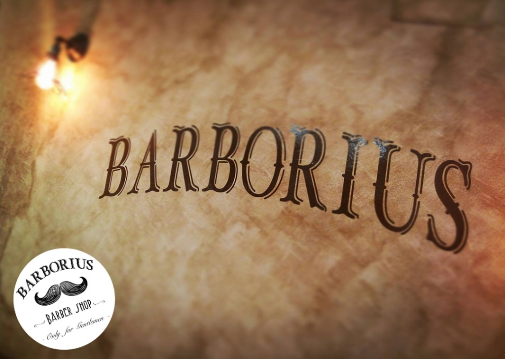 BARBERÍA EN MONELOS. BARBERÍA EN A CORUÑA. PELUQUERÍA DE CABALLERO EN CORUÑA. BARBERÍA BARBORIUS COR