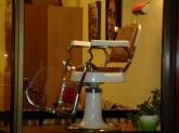 Barberías y cortes de pelo para hombres en A Coruña, A Coruña, peluquerias para caballero, corte de pelo para hombres, barberias, afeitados, corte pelo masculino, caida de pelo, tratamientos capilares hombre, tinte caballero, tratamientos caballero, A Coruña