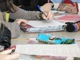 EL PROYECTO EDUCATIVO DE LA ACADEMIA XIZ EN LOS ROSALES SE BASA EN LA COMUNICACIÓN ACTIVA