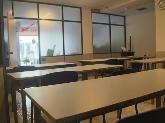 CLASES DE APOYO EN LOS ROSALES DE PRIMARIA, SECUNDARIA Y  BACHILLERATO
