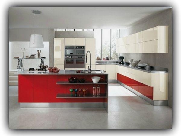 de cocina y baño en A Coruña – Muebles de cocina y baños en