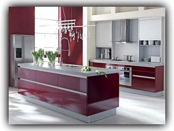 ofertas de cocina y ba o tr bedes muebles de cocina y