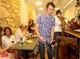 Cafeterías para desayunar y tomar café,  Cervecerías, tabernas y bares musicales para tomar algo en A Coruña