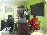 CLASES DE APOYO. CLASES DE REFUERZO EN A CORUÑA