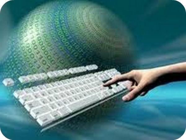 Informática en A Coruña
