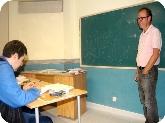 CLASES INDIVIDUALIZADAS EN A CORUÑA EN LA ACADEMIA TUTOR