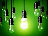 IJM INSTALACIONES ELÉCTRICAS CUENTA CON EXPERIMENTADOS ELECTRICISTAS EN A CORUÑA