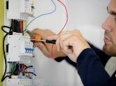 ELECTRICISTA EN A CORUÑA. LOS MEJORES PROFESIONALES EN IJM