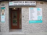 CENTRO DE ESTÉTICA EN A CORUÑA EN LA AVENIDA DE MONELOS 19-21, ELENA CASTRO