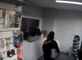 Cerrajeros de urgencias en A Coruña,  Cerrajeros a su servicio las 24 horas del día en A Coruña
