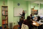 Academia de enseñanza Calculator en A Coruña,  pasantías en Coruña