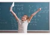 clases de inglés en a coruña, Academia de enseñanza Calculator en Eiris en A Coruña