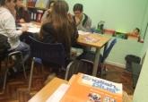 Formación para los exámenes del TRINITY,  CAMBRIDGE Y EOI en Coruña.academia idiomas en Elviña Coruña