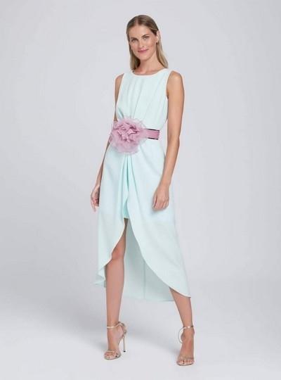 Boutiques, ropa y moda de mujer