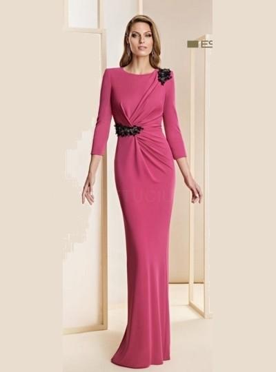 A Coruña, boutiques, ropa de mujer, moda para mujer, complementos para mujeres, accesorios para mujeres, trajes, vestidos, faldas, camisas, chaquetas, A Coruña,