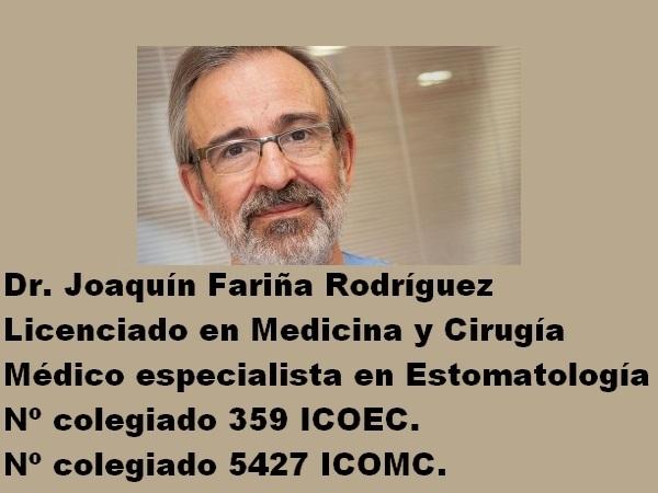 Cubela Dental, odontólogo en A Coruña