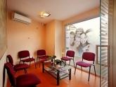 Clínicas dentales, Dentistas, odontólogos y estomatólogos