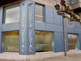 Revisiones bucales, empastes, endodoncias y tratamientos de enfermedades de la boca en A Coruña, Clínicas y laboratorios dentales