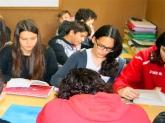 ACADEMIA DE ENSEÑANZA EN LOS MALLOS. CLASES DE APOYO EN LOS MALLOS. REFUERZO EDUCATIVO EN LOS MA