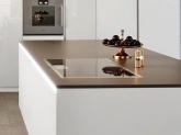 Diseño y decoración de interiores y de mobiliario,  Estilos cásicos, vanguardistas, rústicos y nuevas tendencias