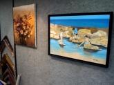 Materiales para marcos de cuadros en A Coruña, A Coruña, enmarcacion de cuadros, marcos de cuadros, fabricacion de cuadros, fabricacion de marcos, cuadros, fotografias, oleos, pinturas, obras de arte, A Coruña,