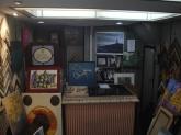 A Coruña, enmarcacion de cuadros, marcos de cuadros, fabricacion de cuadros, fabricacion de marcos, cuadros, fotografias, oleos, pinturas, obras de arte, A Coruña, , Enmarcacion de cuadros
