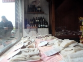 Carne de vacuno, carne de cerdo, carne de pollo, carne de pavo en A Coruña, Comidas preparadas por encargo