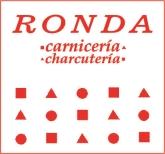 CARNICERÍA RONDA, A CORUÑA