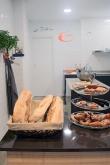 Organización de celebraciones en cualquier lugar,  Banquetes de bodas, comuniones, celebraciones de empresa y todo tipo de eventos en A Coruña