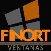 FINORT, VENTANAS DE ALUMINIO Y PVC EN A CORUÑA