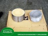 Mecánica, chapa y pintura, reparación, accesorios y diagnóstico de vehículos en A Coruña, Calefacción