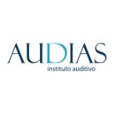 AUDIAS, CENTRO AUDITIVO EN A CORUÑA